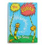 Kohl's Cares The Lorax