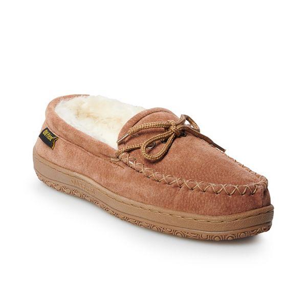 Old Friend Footwear Loafer Moccasin Women S Slippers