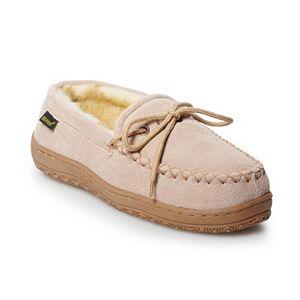 Bearpaw Mindy Women S Slippers