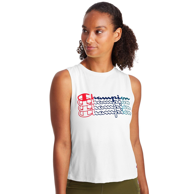 Women's Champion® Sport Tank
