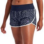 Women's Champion® Sport Shorts