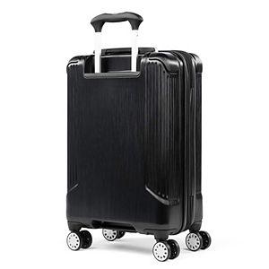 Travelpro FlightPath 2.0 Expandable Hardside Spinner Luggage