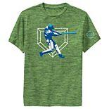 Boys 4-20 Tek Gear® Graphic Tee in Regular & Husky