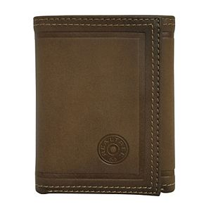 Card Wallet Wallet Man Leather Card Holder Plus FD-FLY88