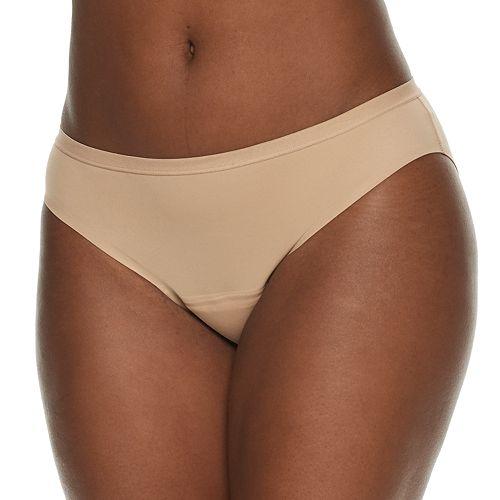 Women's Speax by Thinx Leak-Proof Bikini Panty