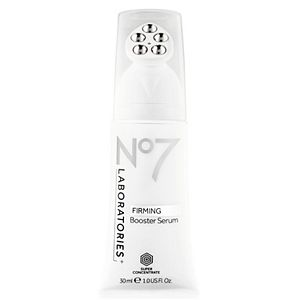 No7 Laboratories Firming Booster Serum