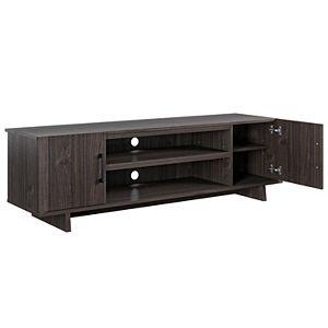 Ameriwood Home Southlander TV Stand