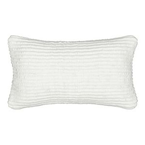 Waverly Volterra Throw Pillow