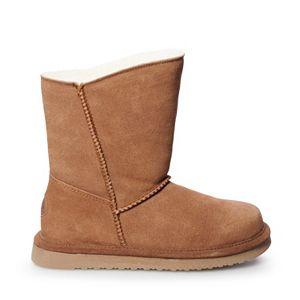 Old Friend Footwear Ewey Women's Winter Boots