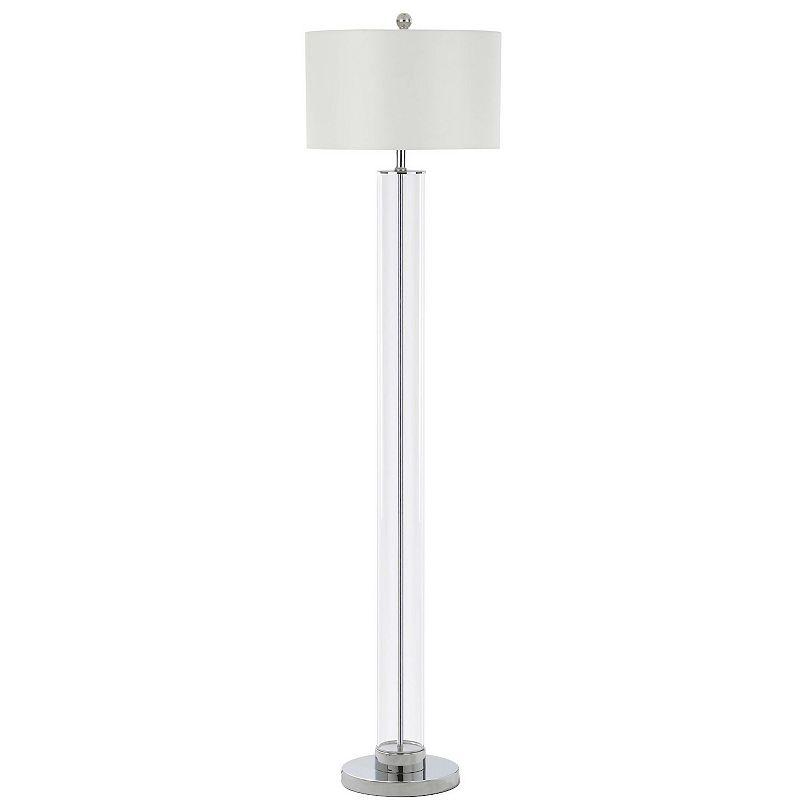 Safavieh 64 Lovato Floor Lamp