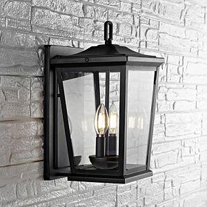 Safavieh Morla Outdoor Wall Lantern
