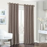 Eclipse Presto Blackout Window Curtain