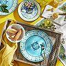 Corelle Sorrento 16-pc. Dinnerware Set