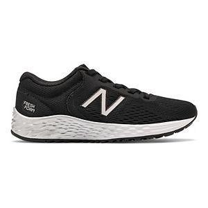 New Balance Fresh Foam Arishi v2 Slip Girls' Sneakers