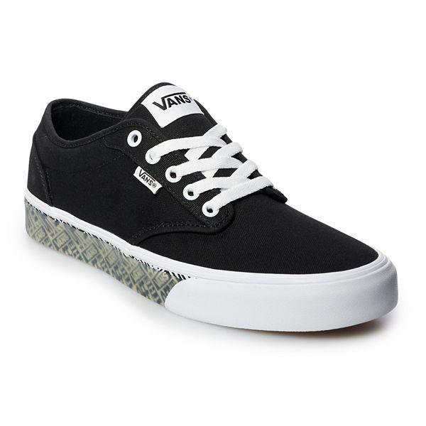 Vans® Atwood Men's Skate Shoes