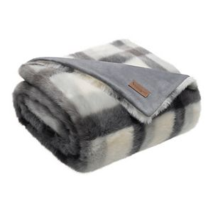 Koolaburra by UGG Bryce Throw