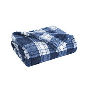 Koolaburra by UGG Alexa Throw