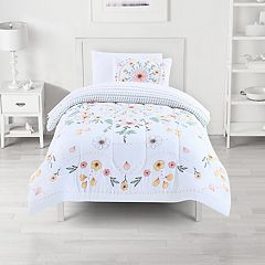 Dorm Bedding Essential Twin Xl Bedding For Your Dorm Room Kohl S