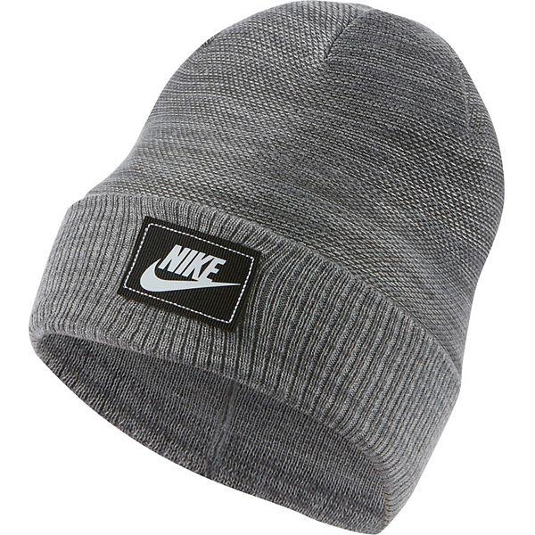 Men's Nike Cuffed Beanie