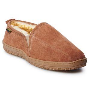 Old Friend Footwear Romeo Men's Slippers