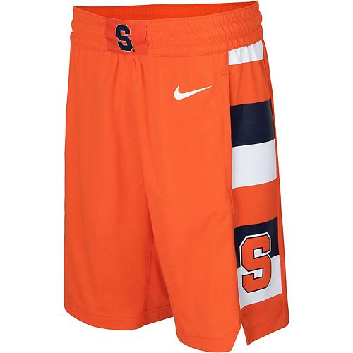 nike shorts next