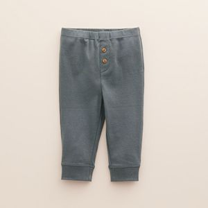 Baby Little Co. by Lauren Conrad Organic Rib Pants