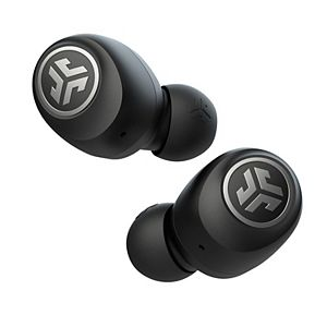 JLab GO Air True Wireless Earbuds