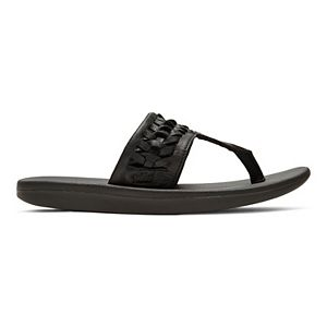 Nike Bella Kai 2 Leather Women's Flip Flop Sandals