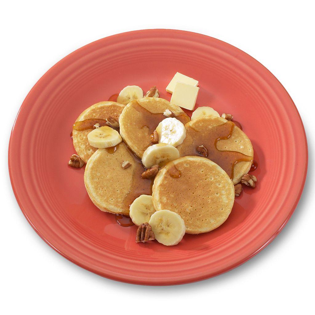 Nordic Ware Silver Dollar Nonstick Pancake Pan