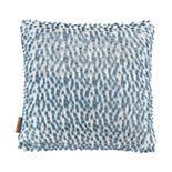 Koolaburra by UGG Rosie Throw Pillow