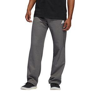 Big & Tall adidas Game and Go Performance Fleece Pants