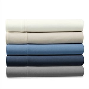 Columbia Cozy Stretch Performance Sheet Set