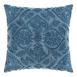 Decor 140 Jac Throw Pillow