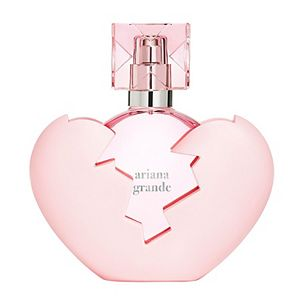 Ariana Grande thank u next Women's Perfume Spray - Eau de Parfum