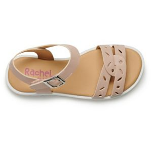 Rachel Shoes Leighton Girls' Sandals