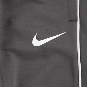 Toddler Boy Nike Colorblock Track Pants