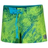 Women's Realtree Sunshield Amphibious Shorts