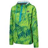 Women's Realtree Sunshield Hooded Jacket