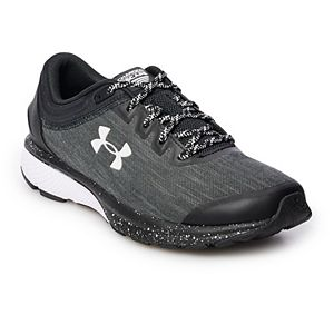 Under Armour Charged Escape 3 Evo Women's Running Shoes