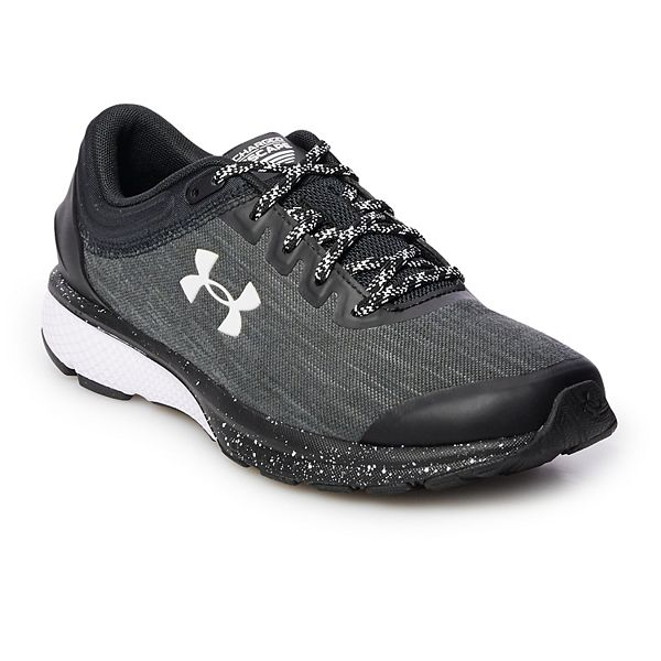 Estar satisfecho esconder Cien años  Under Armour Charged Escape 3 Evo Women's Running Shoes