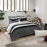 Koolaburra by UGG Taylor Comforter and Sham Set