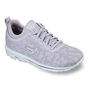 Skechers GOwalk Destiny Women's Shoes
