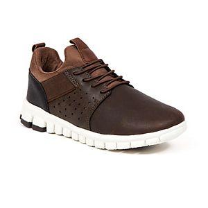 Skechers Kids Intersectors-Protofuel Sneaker