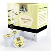 Keurig K-Cup Portion Pack Van Houtte French Vanilla Coffee - 18-pk.