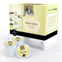 Keurig® K-Cup® Pod Van Houtte French Vanilla Coffee - 18-pk.