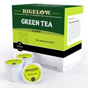Keurig K-Cup Portion Pack Bigelow Green Tea - 18-pk.