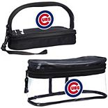 The Northwest Company Chicago Cubs Two-Piece Travel Set