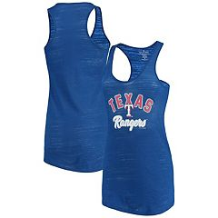 Womens Texas Rangers Clothing Kohl S