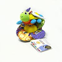 Lamaze Play& Grow Flutterbug
