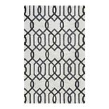 Rizzy Home Florian Wool Area Rug